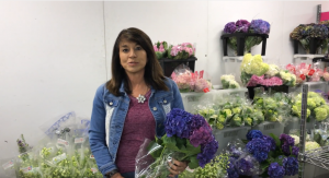 Introduction to Ensign Wholesale Floral