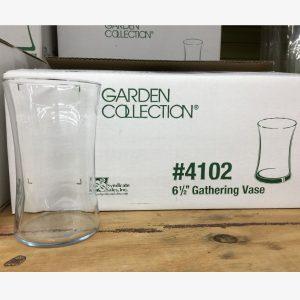 """Gathering Vase 6.5"""""""