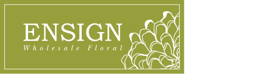 Ensign Wholesale Floral